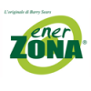 Manufacturer - ENERZONA