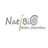 Manufacturer - Natibio