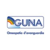 Manufacturer - GUNA