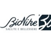Manufacturer - BIONIKE