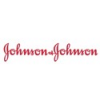 Manufacturer - JOHNSON&JOHNSON