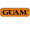 Manufacturer - Guam