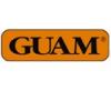 Manufacturer - Guam