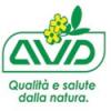 Manufacturer - AVD Reform