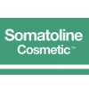 Manufacturer - SOMATOLINE