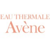 Manufacturer - AVENE
