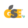 Manufacturer - Gse