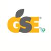 Manufacturer - Gse