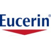 Manufacturer - EUCERIN