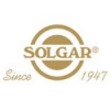 Manufacturer - Solgar