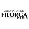 Manufacturer - Filorga