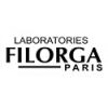 Manufacturer - Filorga