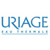 Manufacturer - URIAGE