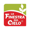 Manufacturer - LA-FINESTRA-SUL-CIELO