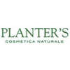 Manufacturer - PLANTER'S