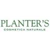 Manufacturer - PLANTER'S