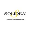 Manufacturer - SOLIDEA