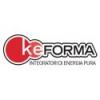 Manufacturer - KEFORMA