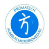 Manufacturer - BROMATECH-SRL
