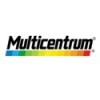 Manufacturer - Multicentrum