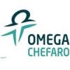 Manufacturer - CHEFARO