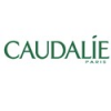 Manufacturer - Caudalie