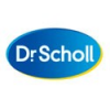 Manufacturer - Dr Scholl
