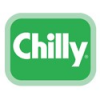 Manufacturer - Chilly