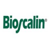Manufacturer - Bioscalin