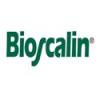 Manufacturer - Bioscalin