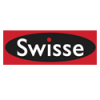 Manufacturer - Swisse