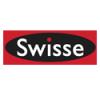 Manufacturer - Swisse