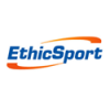 Manufacturer - ETHICSPORT